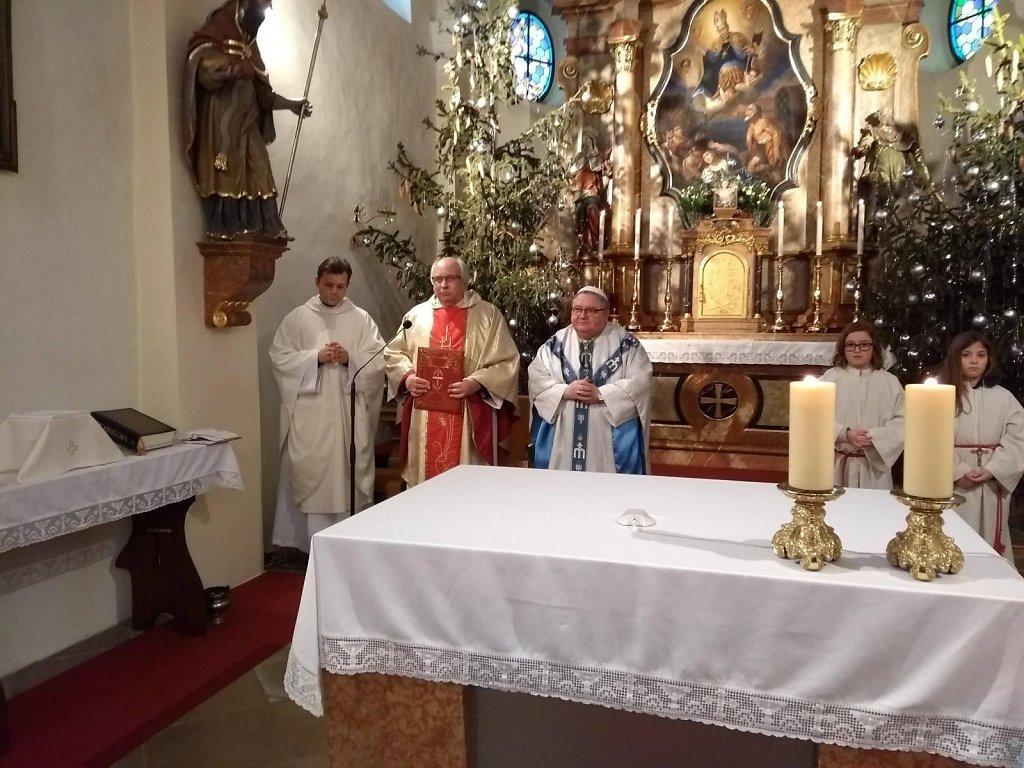 20-JAeNNER-2019-40-JAeHRIGES-PRIESTER-JUBILAeUM