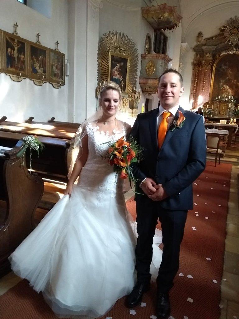 2019-09-21-Hochzeit-Steiner.jpeg