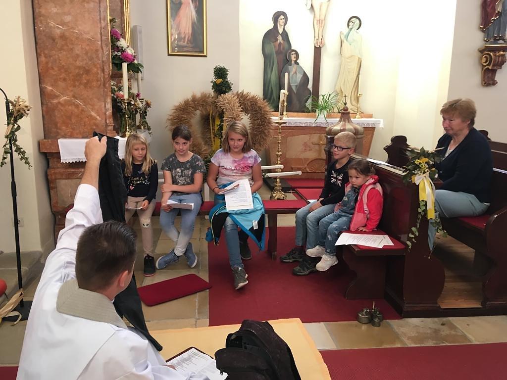 2019-10-01-Kindergottesdienst.jpg