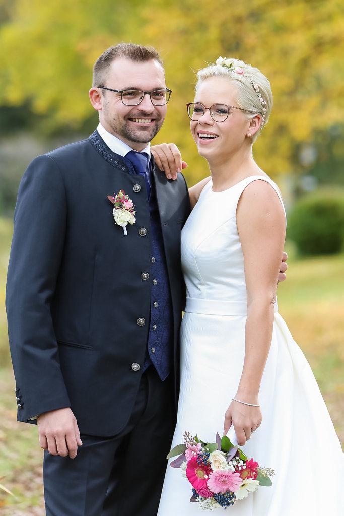 2019-10-19-Hochzeit-Schadl.JPG