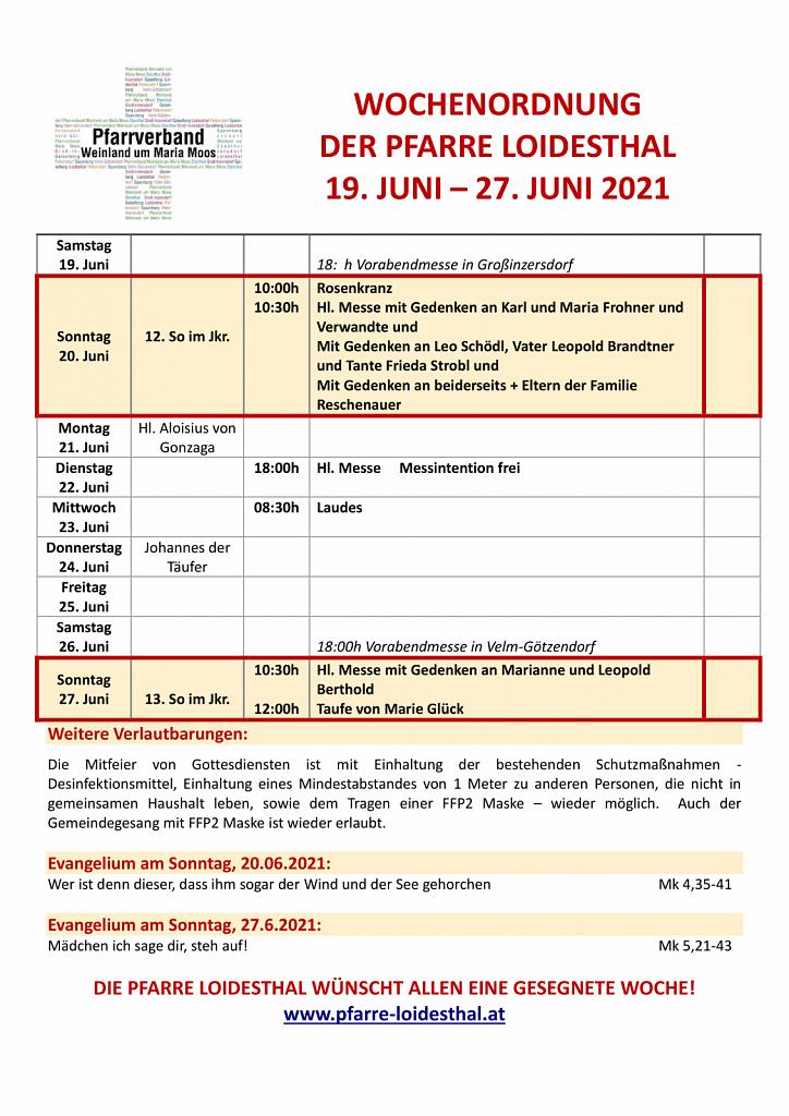 2021-06-19bis2021-06-27-1.png