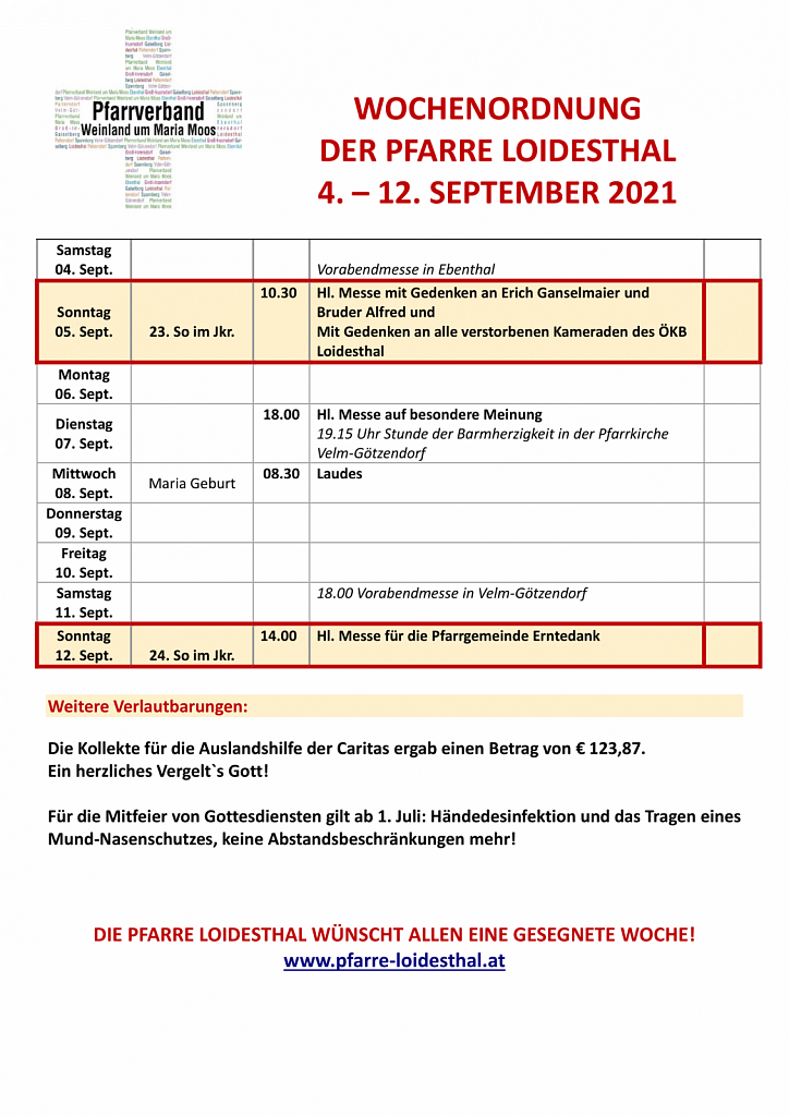 2021-09-04bis2021-09-12-1.png